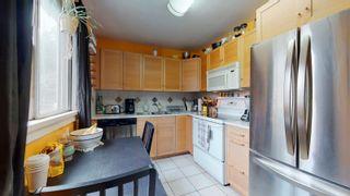 Photo 12: 10946 62 Avenue in Edmonton: Zone 15 House for sale : MLS®# E4257996