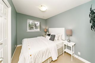Photo 10: 915 SPENCE Avenue in Coquitlam: Coquitlam West House for sale : MLS®# R2397875