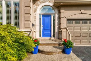 Photo 2: 4 976 Shadeland Avenue in Burlington: LaSalle Condo for sale : MLS®# W5253271