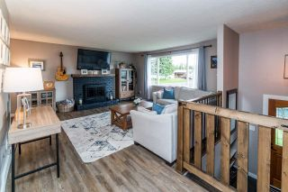 Photo 4: 3351 HAMMOND Avenue in Prince George: Quinson House for sale (PG City West (Zone 71))  : MLS®# R2592781