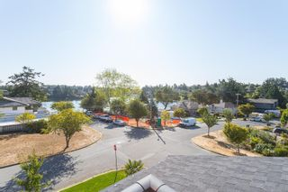 Photo 58: 101 Uganda Ave in : Es Kinsmen Park House for sale (Esquimalt)  : MLS®# 884915