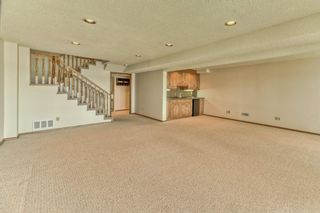 Photo 32: 119 East Chestermere Drive: Chestermere Semi Detached for sale : MLS®# A1082809