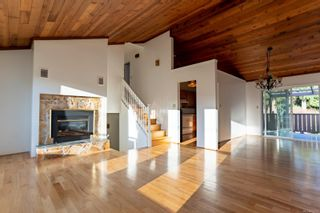 Photo 5: 452 Terrahue Rd in : Co Wishart South House for sale (Colwood)  : MLS®# 873702
