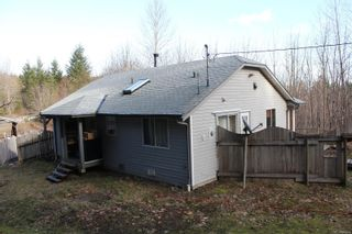 Photo 27: 4325 York Rd in : CR Campbell River South House for sale (Campbell River)  : MLS®# 867428
