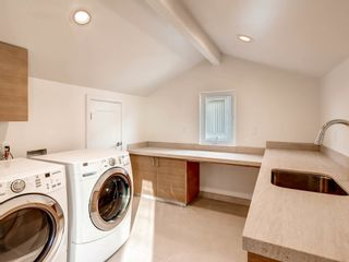 Photo 19: House for sale : 4 bedrooms : 4 Spinnaker Way in Coronado