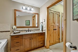 Photo 29: 103 600 Spring Creek Drive: Canmore Apartment for sale : MLS®# A1148085