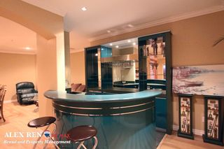 Photo 6: : Vancouver House for rent : MLS®# AR045B