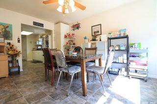 Photo 4: 1222 107th Street in North Battleford: Sapp Valley Residential for sale : MLS®# SK863339