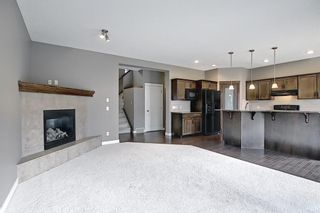 Photo 7: 230 CRANWELL Bay SE in Calgary: Cranston Detached for sale : MLS®# A1087006