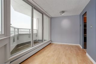 "Photo 8: 404 31 ELLIOT Street in New Westminster: Downtown NW Condo for sale in ""ROYAL ALBERT TOWERS"" : MLS®# R2128522"