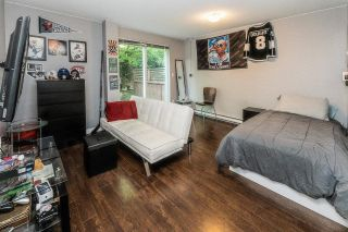 """Photo 25: 69 7179 201 Street in Langley: Willoughby Heights Townhouse for sale in """"Denim 1"""" : MLS®# R2605573"""