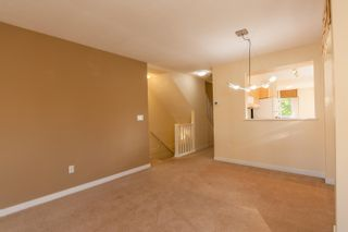 """Photo 9: 1 8131 GENERAL CURRIE Road in Richmond: Brighouse South Townhouse for sale in """"BRENDA GARDENS"""" : MLS®# R2625260"""