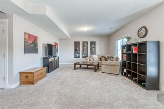Photo 38: 26 NOLANCLIFF Crescent NW in Calgary: Nolan Hill Detached for sale : MLS®# A1098553
