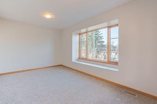 Photo 11: 2403 27 Street SW in Calgary: Killarney/Glengarry Detached for sale : MLS®# C4277657