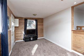 Photo 5: B 83 Sims Ave in Saanich: SW Gateway Half Duplex for sale (Saanich West)  : MLS®# 870180