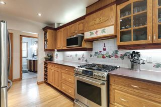 Photo 12: 1320 Craig Road SW in Calgary: Chinook Park Detached for sale : MLS®# A1139348
