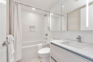 Photo 18: 3102 13398 104 AVENUE in Surrey: Whalley Condo for sale (North Surrey)  : MLS®# R2579365