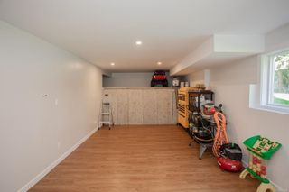Photo 37: 2218 W Gould Rd in : Na Cedar House for sale (Nanaimo)  : MLS®# 875344