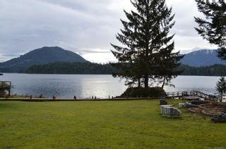 Photo 67: E-355 Quatsino Rd in : NI Port Hardy Business for sale (North Island)  : MLS®# 883809