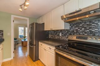 Photo 10: 15 6172 Alington Rd in : Du West Duncan Row/Townhouse for sale (Duncan)  : MLS®# 863033