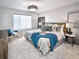 Photo 7: 111 Glenridding Ravine Road in Edmonton: Zone 56 House for sale : MLS®# E4254849