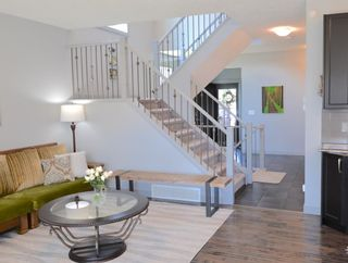 Photo 17: 130 Nolanshire Crescent NW in Calgary: Nolan Hill Detached for sale : MLS®# A1104088