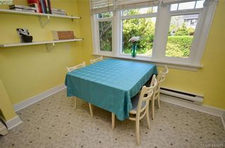 Photo 13: 3017 Millgrove St in VICTORIA: SW Gorge House for sale (Saanich West)  : MLS®# 814218