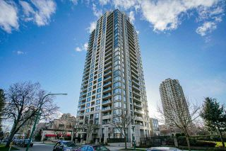 """Photo 38: 2306 7063 HALL Avenue in Burnaby: Highgate Condo for sale in """"EMERSON"""" (Burnaby South)  : MLS®# R2545029"""