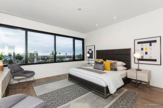 Photo 21: DOWNTOWN Condo for sale : 3 bedrooms : 2604 5th Ave #703 in San Diego