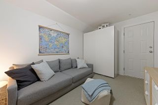 """Photo 25: 1573 COTTON Drive in Vancouver: Grandview Woodland Townhouse for sale in """"Cotton Lane"""" (Vancouver East)  : MLS®# R2541341"""