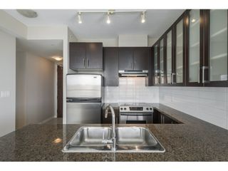 """Photo 8: 1906 4250 DAWSON Street in Burnaby: Brentwood Park Condo for sale in """"OMA 2"""" (Burnaby North)  : MLS®# R2562421"""