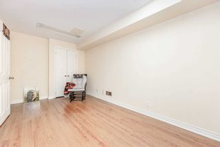 Photo 31: 2304 Sovereign Street in Oakville: Bronte West House (Bungaloft) for sale : MLS®# W5329641