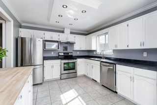"""Photo 15: 20 1336 PITT RIVER Road in Port Coquitlam: Citadel PQ Townhouse for sale in """"WILLOW GLEN ESTATES"""" : MLS®# R2498606"""