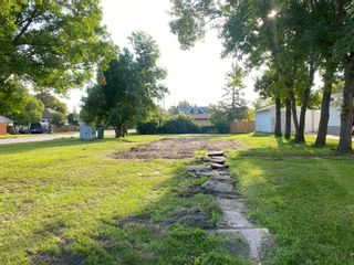 Photo 2: 444 10th Street NW in Portage la Prairie: Vacant Land for sale : MLS®# 202122498