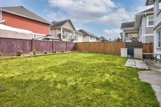 Photo 22: 8778 PARKER Court in Mission: Mission BC House for sale : MLS®# R2555053