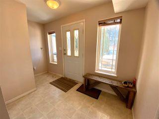 Photo 4: B & D 1184 N SECOND Avenue in Williams Lake: Williams Lake - City 1/2 Duplex for sale (Williams Lake (Zone 27))  : MLS®# R2579780