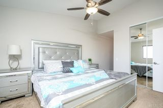 Photo 15: CARLSBAD EAST Twin-home for sale : 3 bedrooms : 3530 Hastings Dr. in Carlsbad