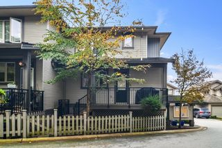 """Photo 27: 31 20326 68 Avenue in Langley: Willoughby Heights Townhouse for sale in """"SUNPOINTE"""" : MLS®# R2624755"""