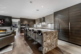 """Photo 13: 4601 1372 SEYMOUR Street in Vancouver: Downtown VW Condo for sale in """"The Mark"""" (Vancouver West)  : MLS®# R2618658"""