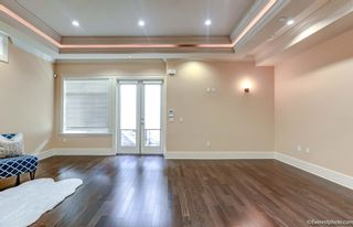 Photo 32: 2688 OLIVER Crescent in Vancouver: Arbutus House for sale (Vancouver West)  : MLS®# R2615041