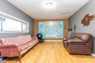 """Photo 9: 45385 WELLS Road in Sardis: Sardis West Vedder Rd House for sale in """"WELLS LANDING"""" : MLS®# R2144094"""