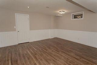 Photo 32: 11 Hillberry Bay in Winnipeg: Whyte Ridge Residential for sale (1P)  : MLS®# 202022569