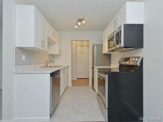 Photo 6: 212 2100 Granite St in VICTORIA: OB South Oak Bay Condo for sale (Oak Bay)  : MLS®# 752114