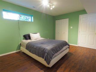 "Photo 10: 2316 GREENWOOD Way in Squamish: Garibaldi Highlands House for sale in ""Garibaldi Highlands"" : MLS®# R2486597"