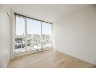 """Photo 19: 804 2483 SPRUCE Street in Vancouver: Fairview VW Condo for sale in """"Skyline on Broadway"""" (Vancouver West)  : MLS®# R2584029"""