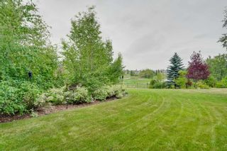 Photo 43: 1286 RUTHERFORD Road in Edmonton: Zone 55 House for sale : MLS®# E4255582