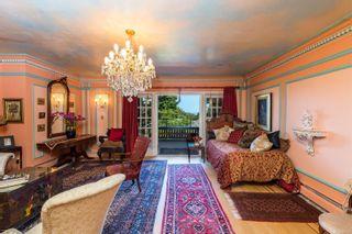 Photo 3: 2 1001 Terrace Ave in : Vi Rockland Condo for sale (Victoria)  : MLS®# 858282
