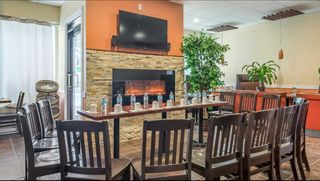 Photo 13: Hotel/Motel with property in Cache Creek, BC in Cache Creek: Business with Property for sale
