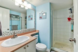 """Photo 12: 308 1438 PARKWAY Boulevard in Coquitlam: Westwood Plateau Condo for sale in """"MONTREAUX"""" : MLS®# R2235799"""