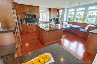Photo 17: OCEAN BEACH House for sale : 5 bedrooms : 4353 Narragansett Ave in San Diego